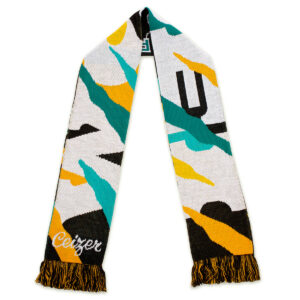 Woei Scarf