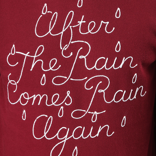 After The Rain-870