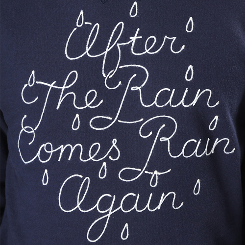 After The Rain-865