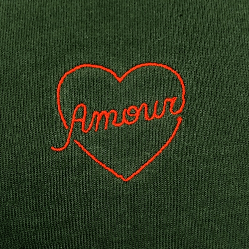 Amour-2054