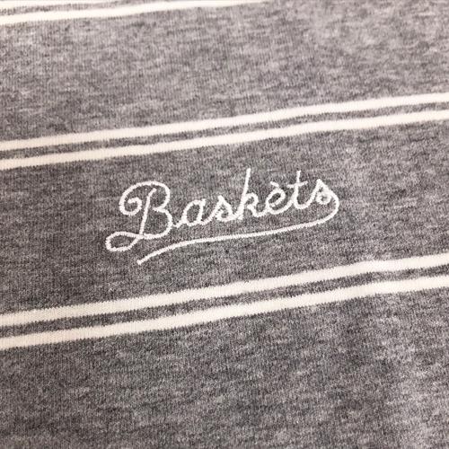 Baskèts Script-2074