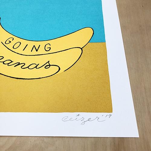 Going Bananas-2111