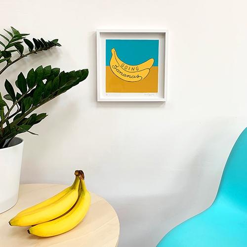 Going Bananas-2113