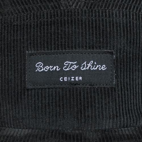 Born To Shine 5 Panel-1097