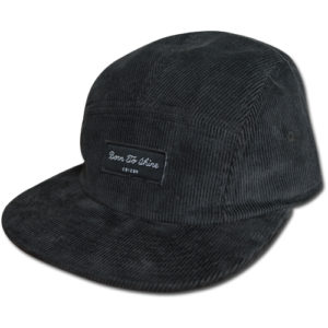 Born To Shine 5 Panel-0