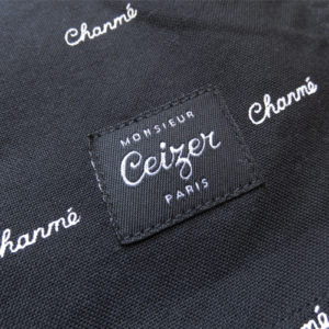 Chanmé Boxer Short