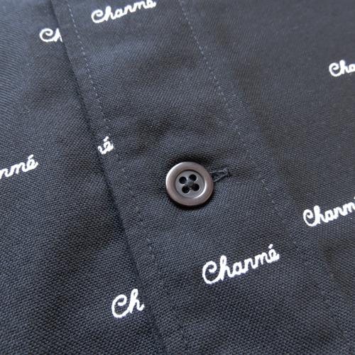 Chanmé Jersey-849