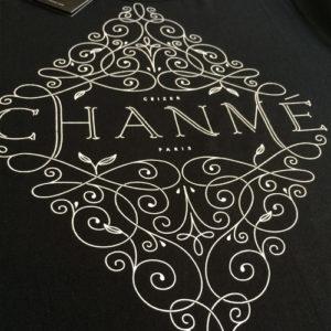 Chanmé Tee