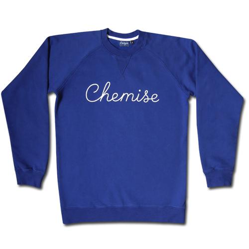 Chemise-0