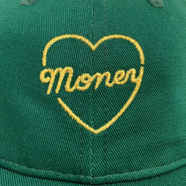 Money Cap -2219