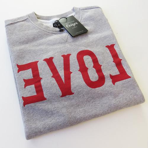 EVOL Crewneck-1231