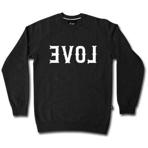EVOL crewneck-0