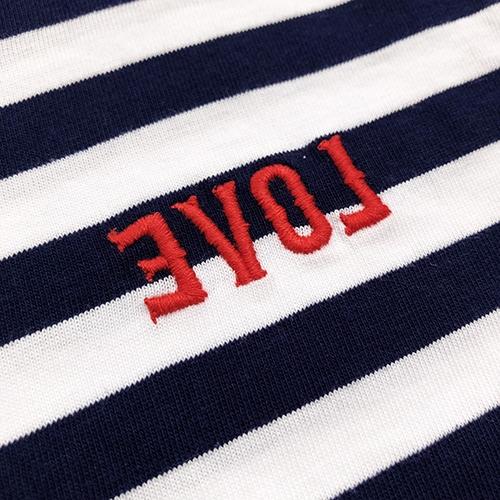 EVOL-2061