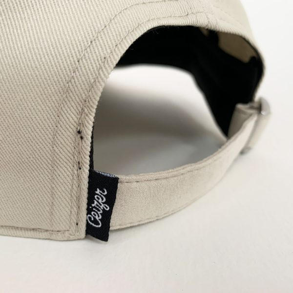 EVOL 4 colors cap-2237