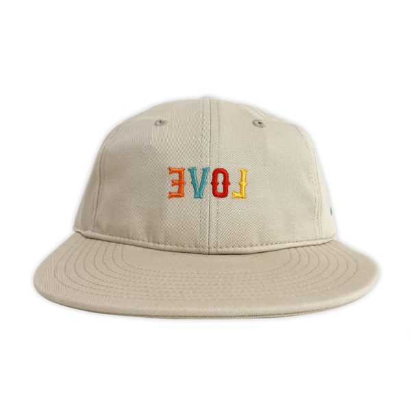 EVOL 4 colors cap-0