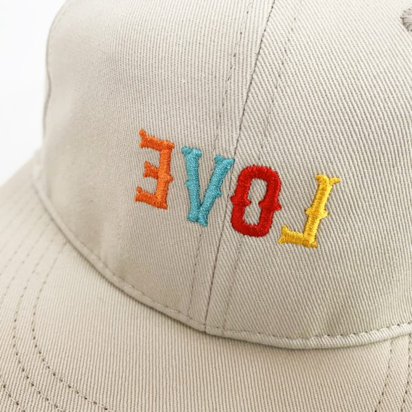 EVOL 4 colors cap-2240
