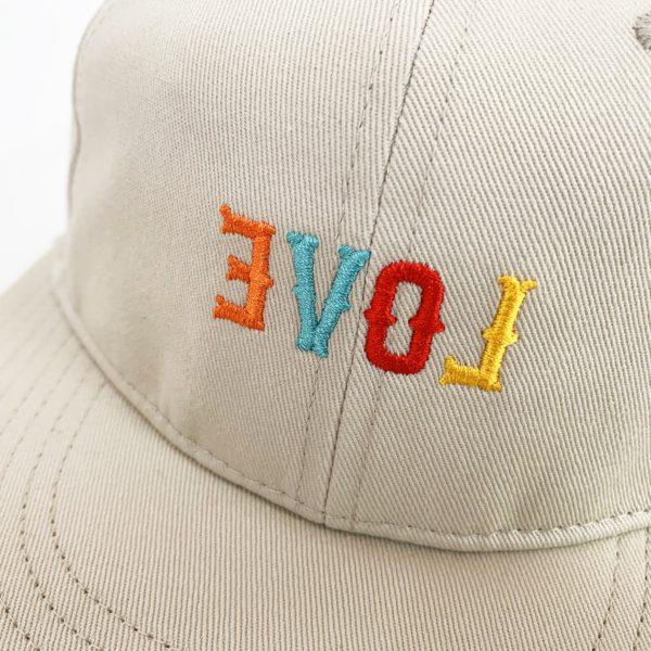EVOL 4 colors cap-2240