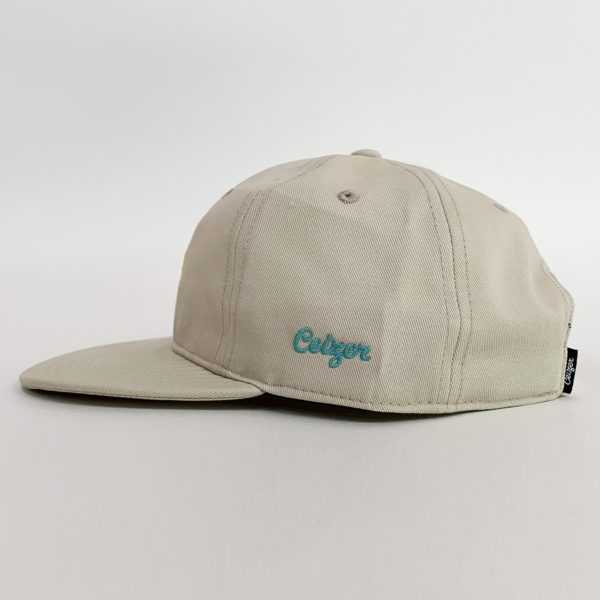 EVOL 4 colors cap-2239