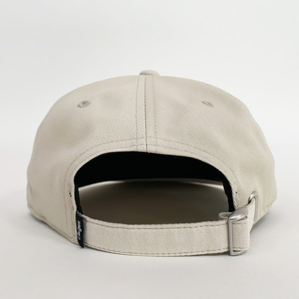 EVOL 4 colors cap-2241