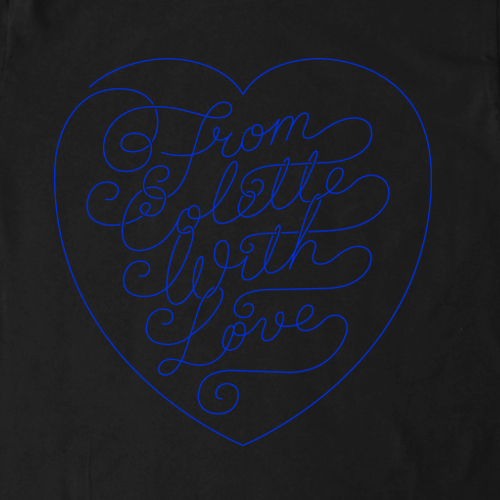 From Colette With Love-648