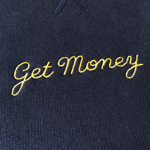 Get Money-1904