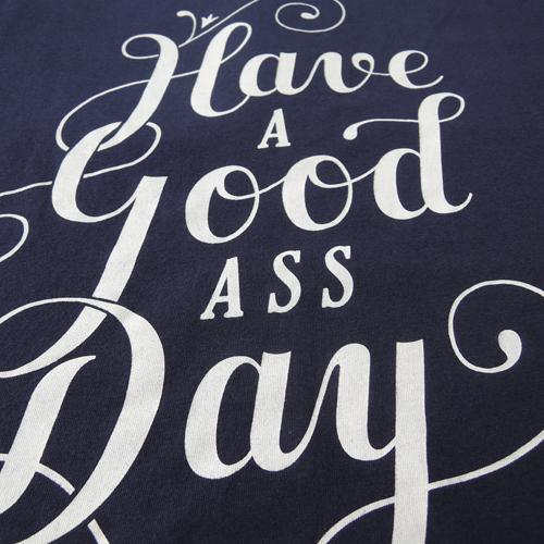 Good Ass Day-260