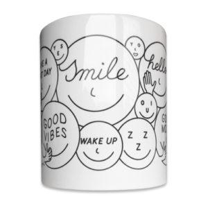 Good Mood Mug