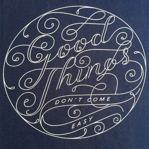 Good Things-1114