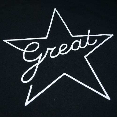 Great Tee-1189