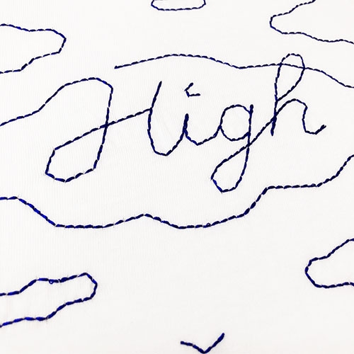 High-2048