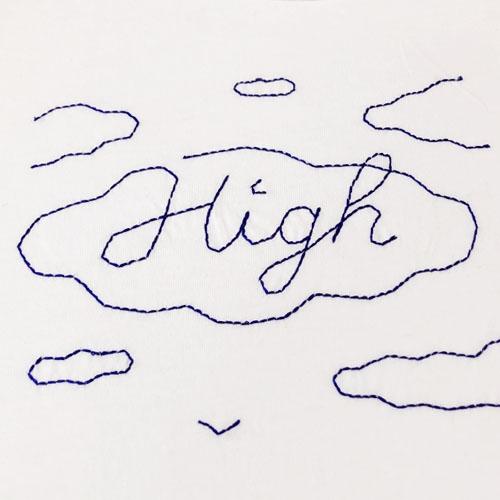 High-2047