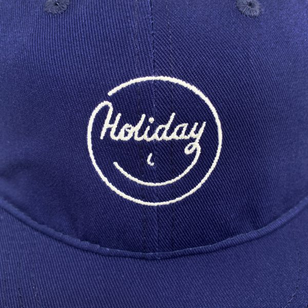 Holiday Cap-2257