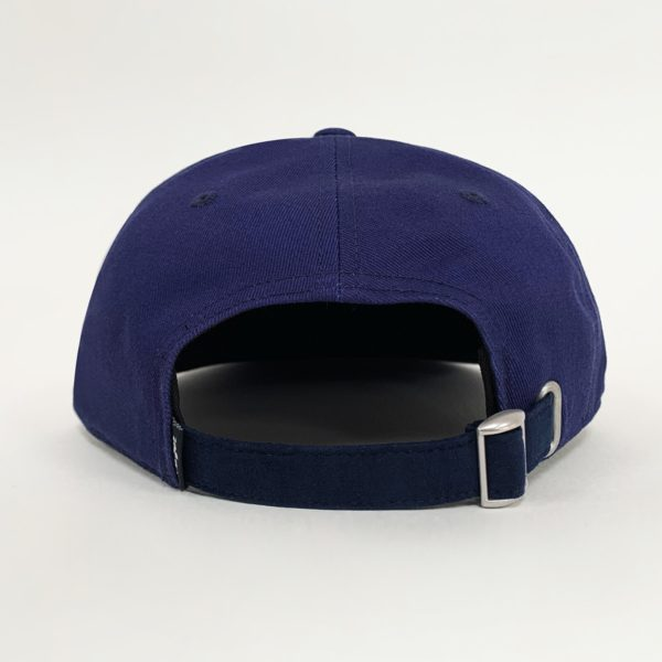 Holiday Cap-2262