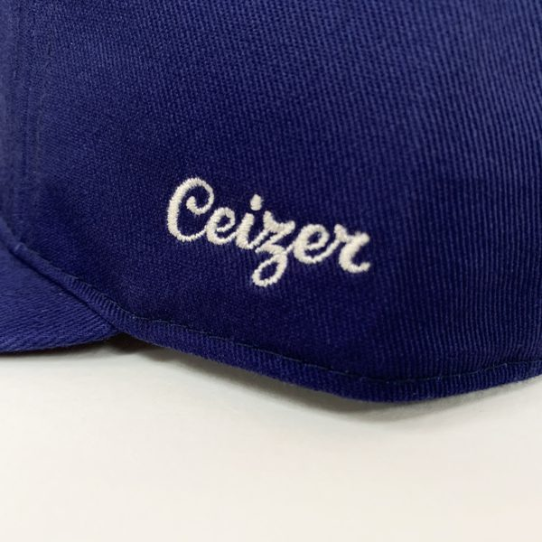 Holiday Cap-2260
