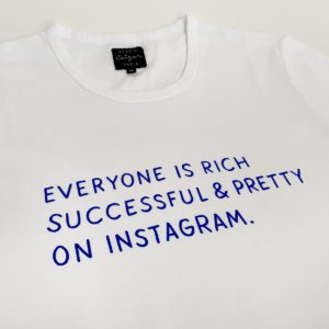 On Instagram