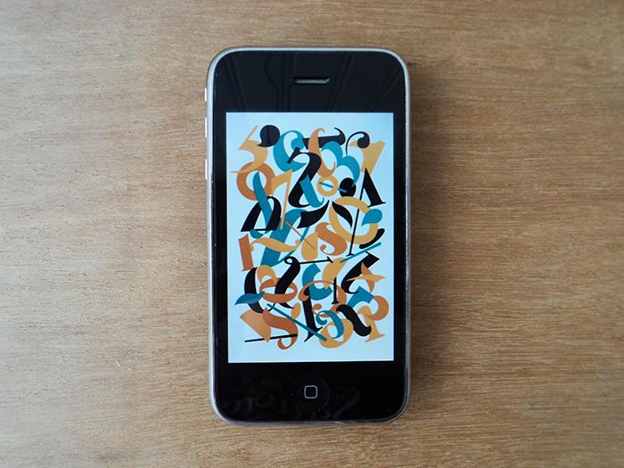 Ceizer Iphone app