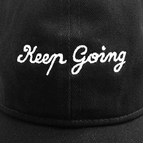 Keep Going-1746
