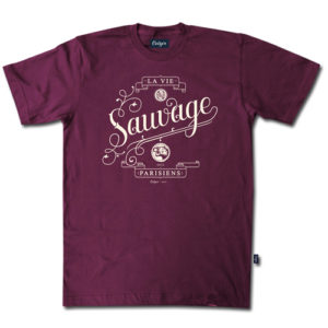 La Vie Sauvage-0