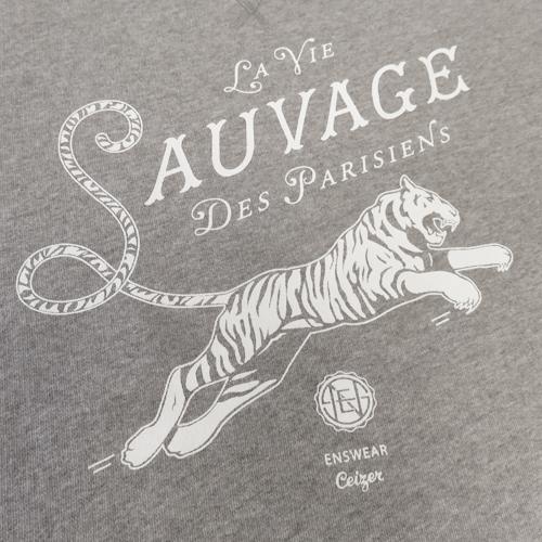 La Vie Sauvage-1552
