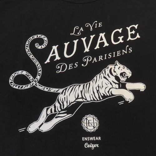 La Vie Sauvage-1556