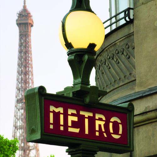 Metro-1793