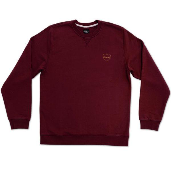 Money Sweater-0