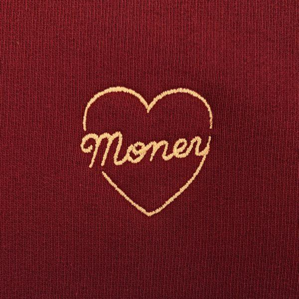 Money Sweater-2246