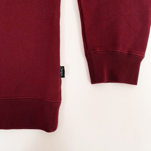 Money Sweater-2249