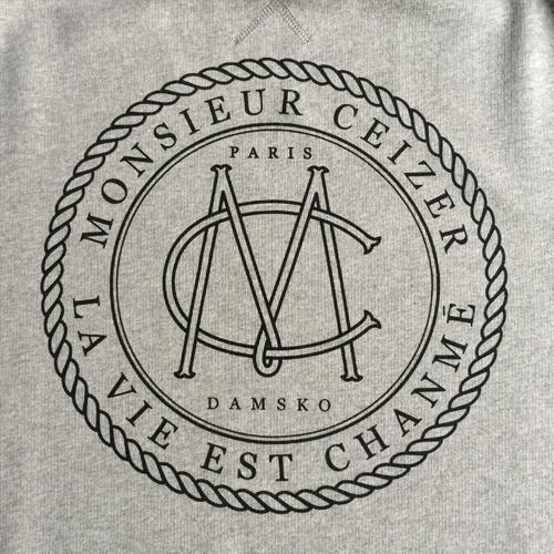 Monsieur Ceizer-886