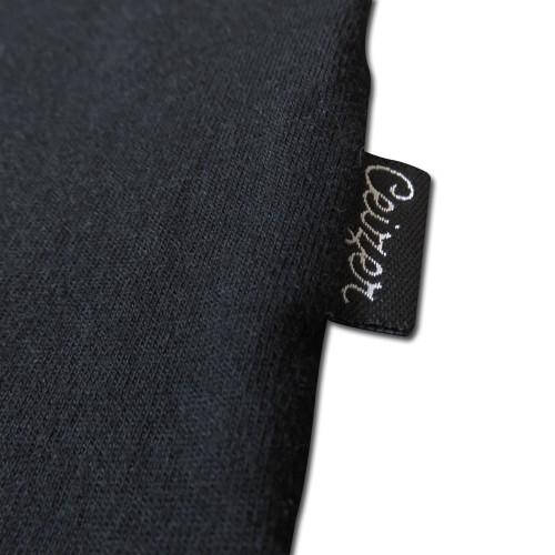 Ceizer Logo Tee-1172