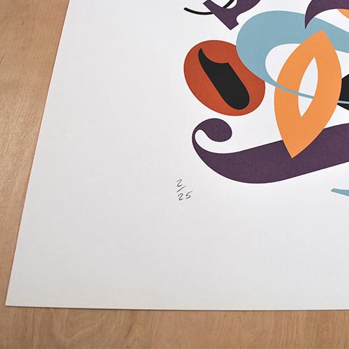 Orange Ochre-2011