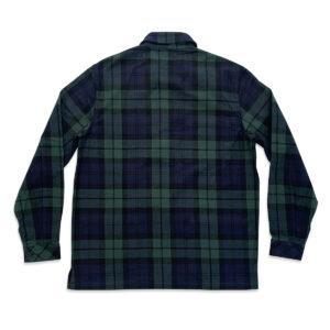 1993 Overshirt