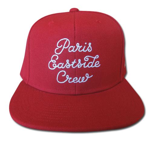 Paris Eastside Crew-0
