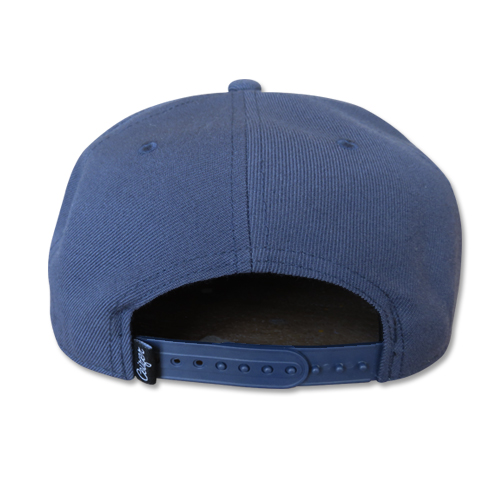 Paris Eastside Cap-1466